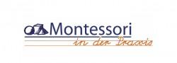 Montessori in der Praxis - neues Aufbauseminar: Handarbeit & Kunst