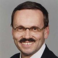 Jürg Schüepp, Präsident