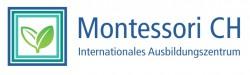 5. AMI Montessori-Ausbildungskurs zur Montessori-Lehrperson für das 6- bis 12-jährige Kind