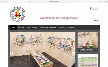 Montessori Schule Lenzburg