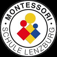 Montessori-Lehrperson mit AMI-Diplom (6-12)